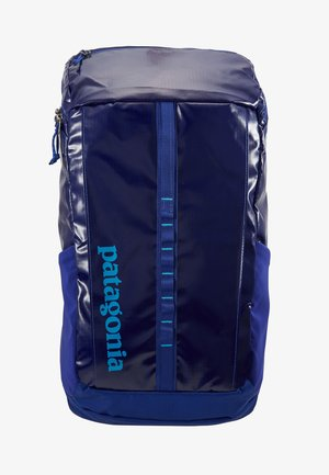BLACK HOLE PACK 25L - Zaino - cobalt blue