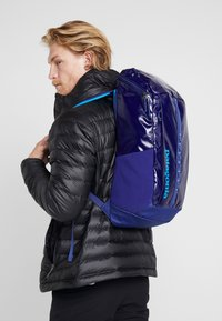 Patagonia - BLACK HOLE PACK 25L - Batoh - cobalt blue - 6