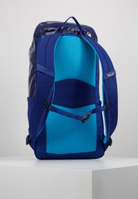 Patagonia - BLACK HOLE PACK 25L - Batoh - cobalt blue - 2