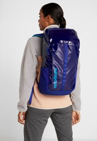 Patagonia - BLACK HOLE PACK 25L - Batoh - cobalt blue - 1