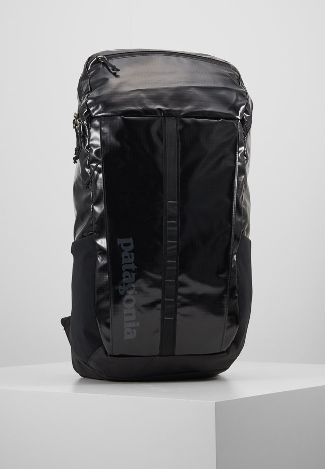 BLACK HOLE PACK 25L - Ryggsekk - black