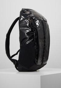 Patagonia - BLACK HOLE PACK 25L - Rygsække - black - 3