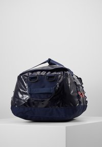Patagonia - BLACK HOLE DUFFEL 40L - Sports bag - classic navy - 4