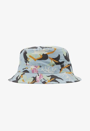 WAVEFARER BUCKET HAT - Cappello - big sky blue