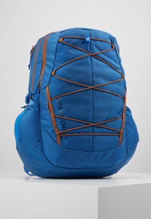CHACABUCO PACK 30L - Zaino - bayou blue