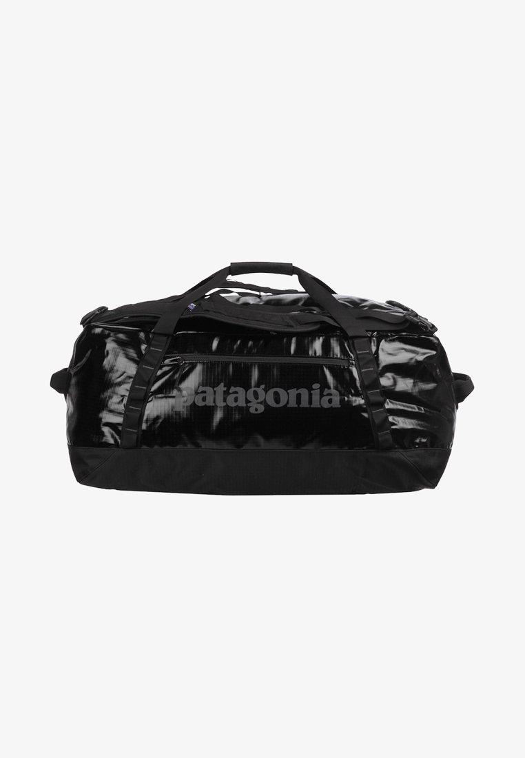 Patagonia - BLACK HOLE 70L - Sports bag - black