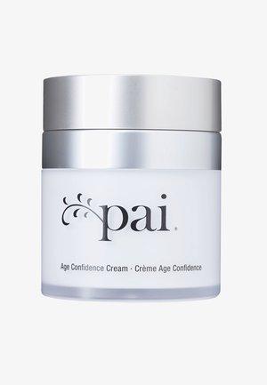 ECHIUM & MACADAMIA REPLENISHING DAY CREAM 50ML - Face cream - neutral