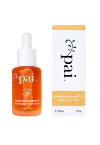 Pai skincare - ROSEHIP BIOREGENERATE OIL 30ML - Gezichtsolie - neutral - 1