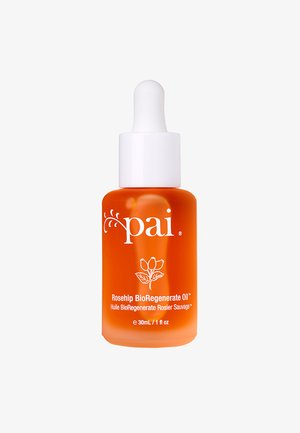 ROSEHIP BIOREGENERATE OIL 30ML - Face oil - neutral