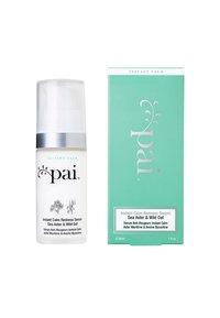 Pai skincare - INSTANT CALM REDNESS SERUM - SEA ASTER & WILD OAT 30ML - Serum - neutral - 1