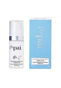Pai skincare - PERFECT BALANCE BLEMISH SERUM - COPAIBA & ZINC 30ML - Serum - neutral - 1