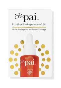 Pai skincare - ROSEHIP BIOREGENERATE OIL MINI - Face oil - - - 1