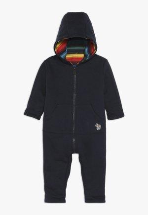 BABY VALBERT - Tuta jumpsuit - navy