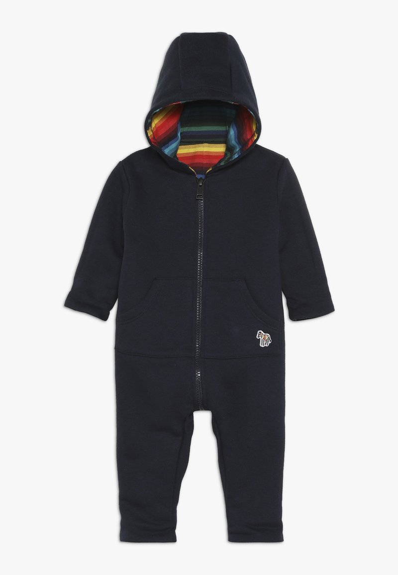 Paul Smith Junior - BABY VALBERT - Jumpsuit - navy