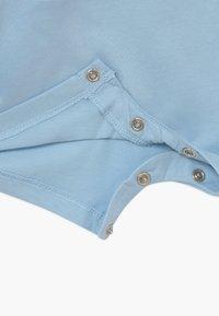 Paul Smith Junior - AMPARO - Jumpsuit - light blue - 2