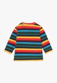 Paul Smith Junior - BABY VALDO - Långärmad tröja - multicoloris - 1