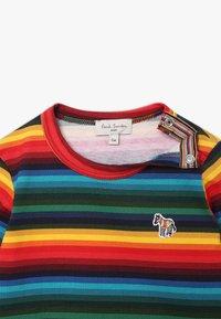 Paul Smith Junior - BABY VALDO - Långärmad tröja - multicoloris - 3