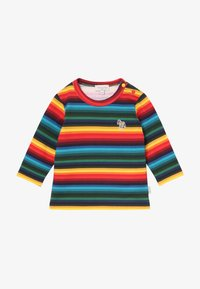 Paul Smith Junior - BABY VALDO - Långärmad tröja - multicoloris - 2