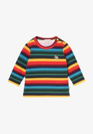 BABY VALDO - Maglietta a manica lunga - multicoloris