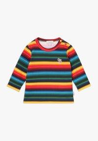 Paul Smith Junior - BABY VALDO - Långärmad tröja - multicoloris - 0