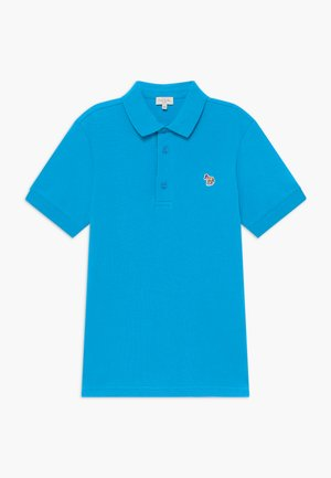 RIDLEY - Polotričko - turquoise