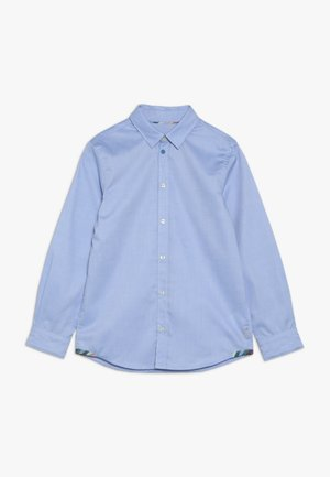 REMY CLASSIC FIT - Hemd - indigo