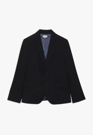 PERFECT  - Suit jacket - navy