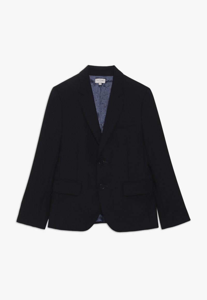 Paul Smith Junior - PERFECT  - Blazer jacket - navy