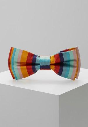 TALAL - Bow tie - multico