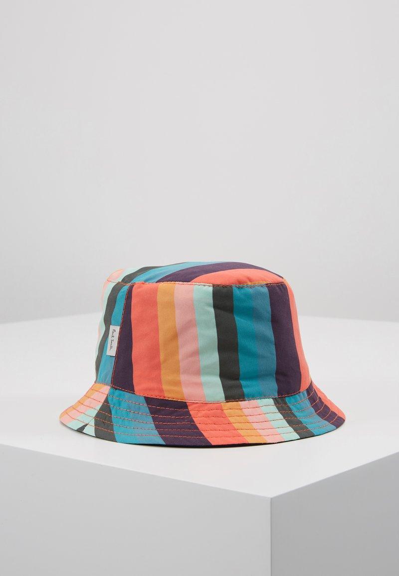 Paul Smith Junior - AIDANO - Hatt - multicolor