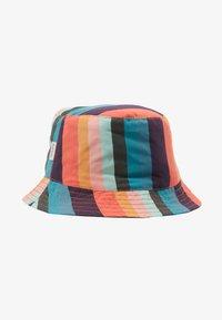 Paul Smith Junior - AIDANO - Hatt - multicolor - 1