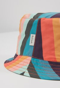 Paul Smith Junior - AIDANO - Hatt - multicolor - 2