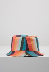 Paul Smith Junior - AIDANO - Hatt - multicolor - 4