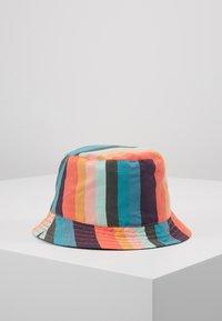 Paul Smith Junior - AIDANO - Hatt - multicolor - 3