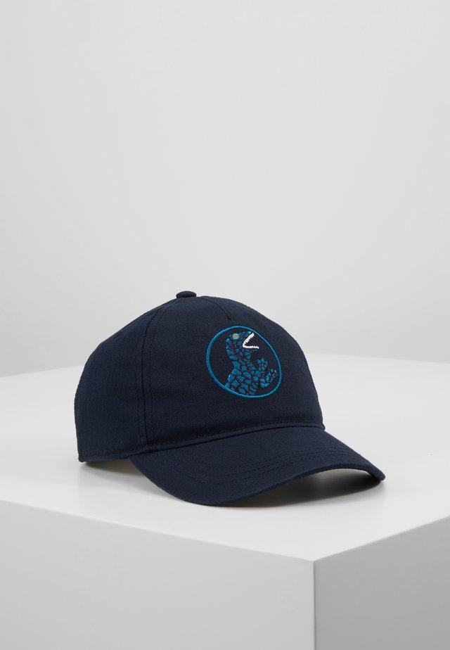 DINO - Cap - navy