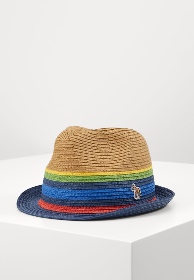 AUBIN - Chapeau - multicolored