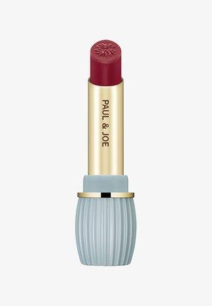 LIPSTICK (REFILL) - Lipstick - 307 le marais