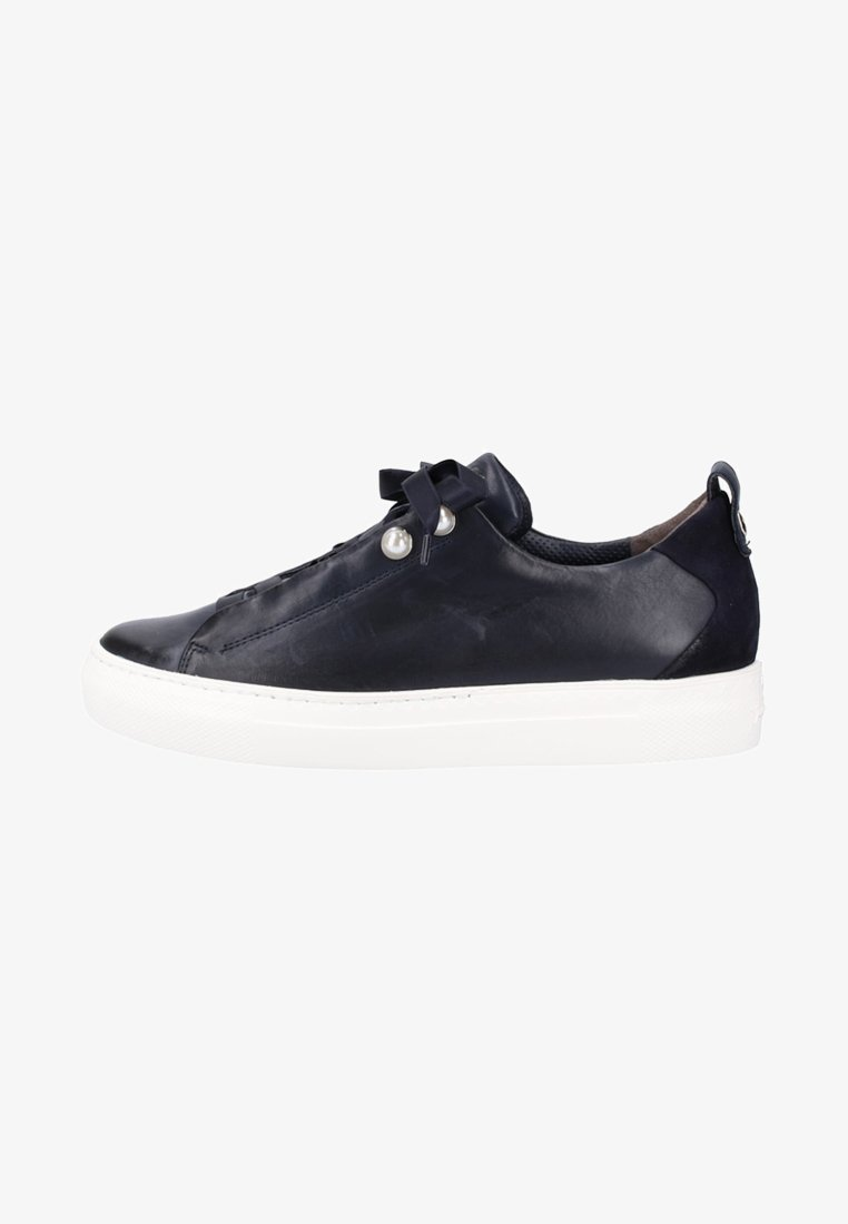 Paul Green - Sneakers - ocean/blue
