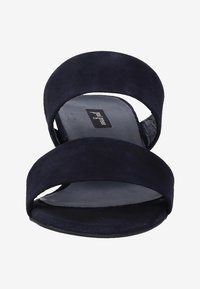 Paul Green - Pantolette hoch - blue - 4