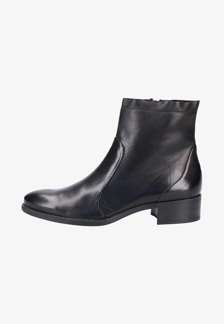 Paul Green - Ankle boots - black