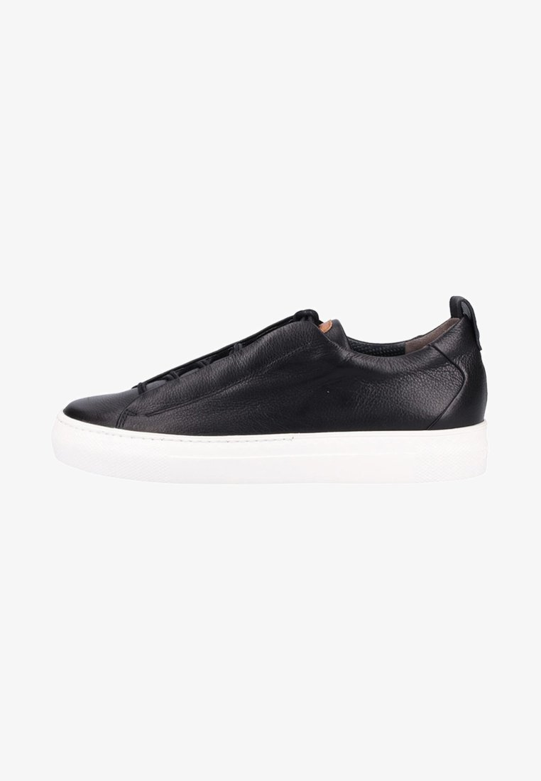 Paul Green - Trainers - black