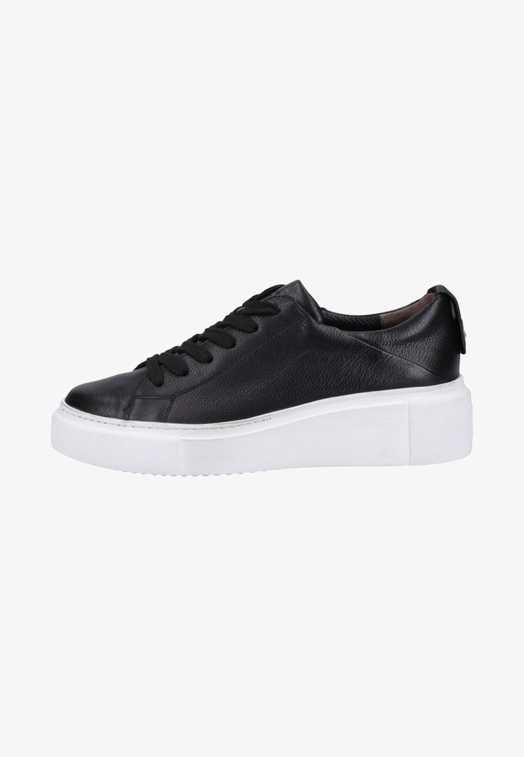 Paul Green - Sneaker low - black