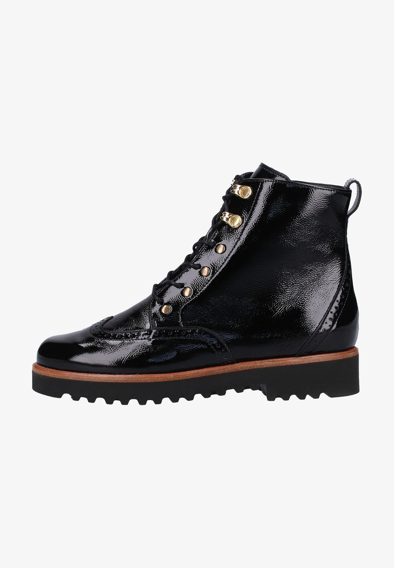 Paul Green - Ankle Boot - black