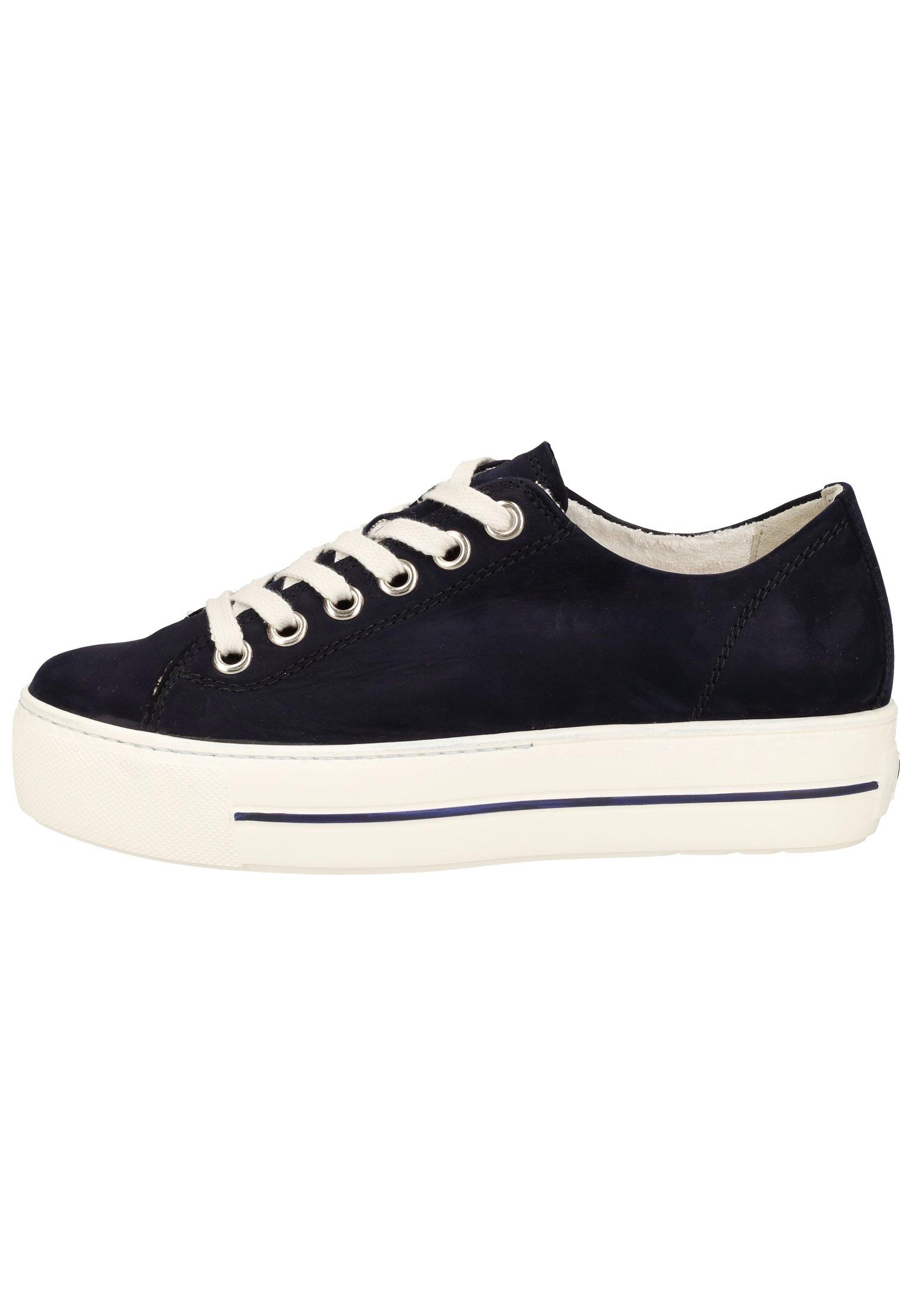 Paul Green Sneaker für Damen online kaufen | Mach's dir