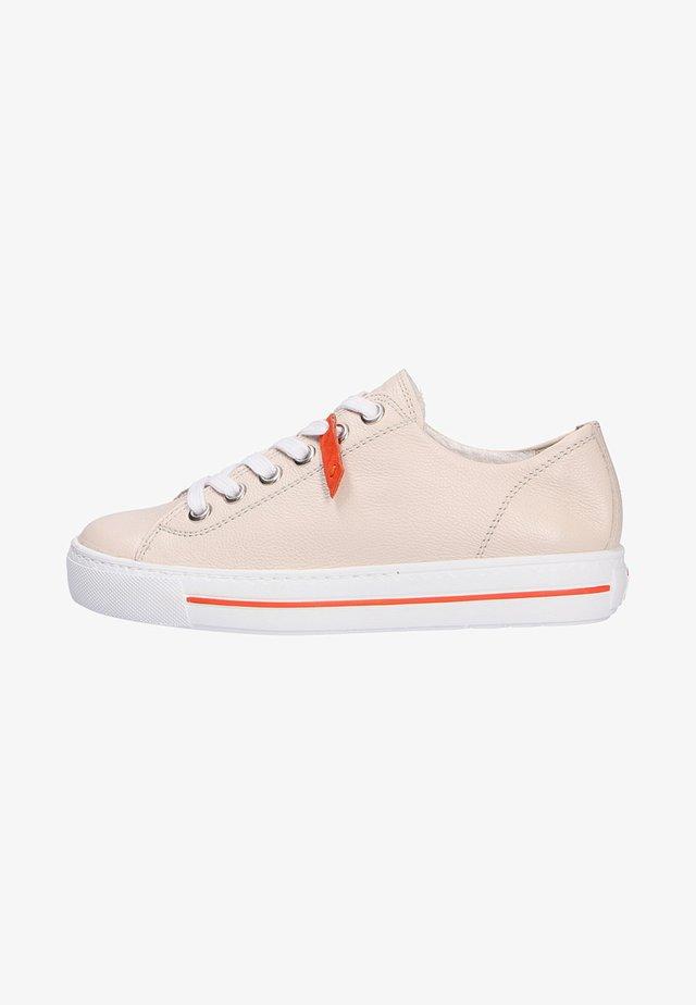 SPORTIVER - Sneakers - beige