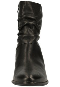 Paul Green - Stiefelette - black - 5