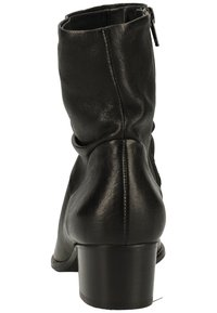 Paul Green - Stiefelette - black - 3