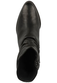 Paul Green - Stiefelette - black - 1