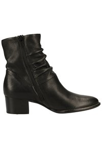 Paul Green - Stiefelette - black - 6
