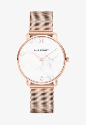 MISS OCEAN LINE - Watch - rosé